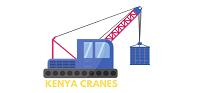 Kenya Cranes